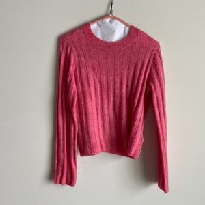 H&M Sweater like new